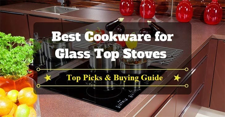 best-cookware-for-glass-top-stoves