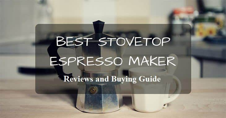best-stovetop-espresso-maker