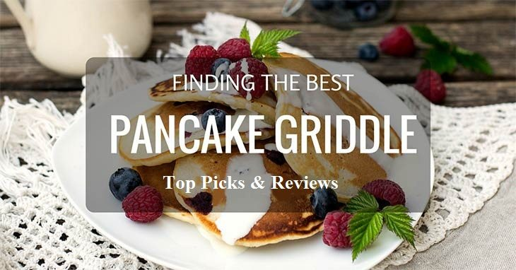best-pancake-griddle