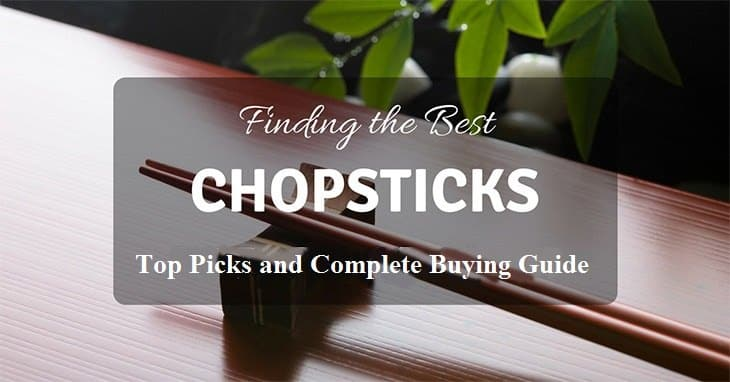 best-chopsticks