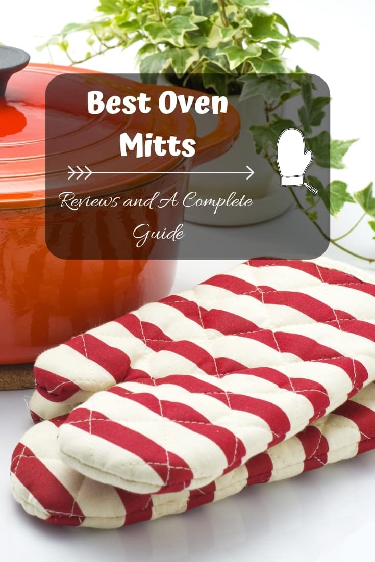 Best oven mitts – best reviews and a complete guide! 👩🏼🍳 #kitchentools