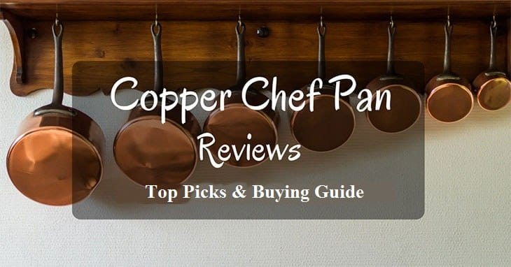 copper-chef-pan-reviews