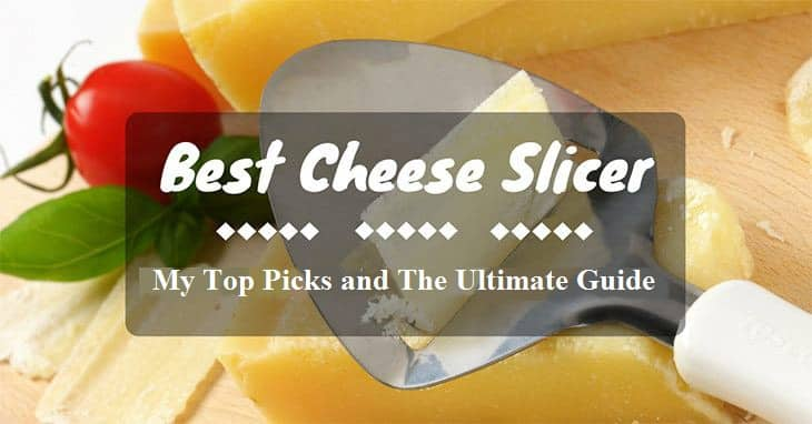 best-cheese-slicer