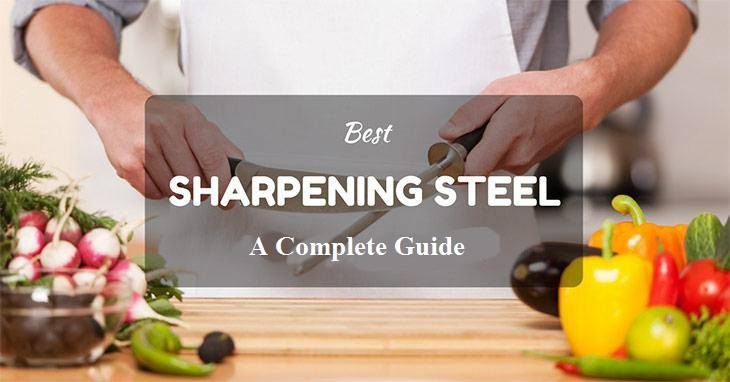 best-sharphening-steel