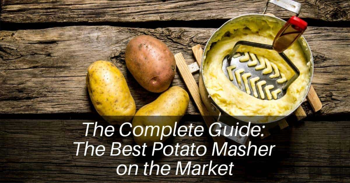 best-potato-masher