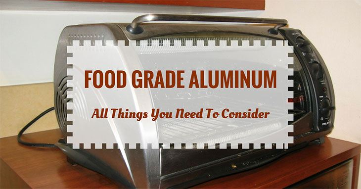 food-grade-aluminum