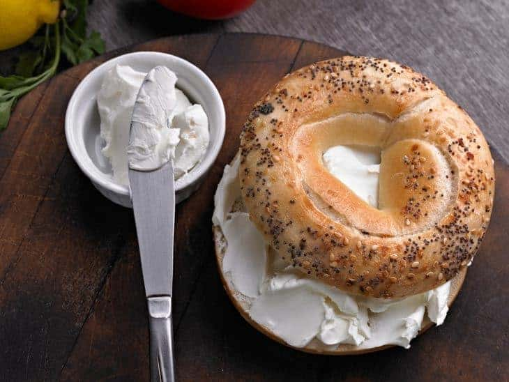 how-long-can-sealed-cream-cheese-be-left-out
