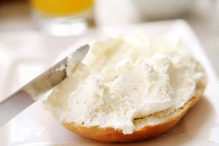 is-the-cream-cheese-bad