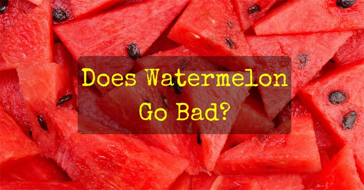 Does-Watermelon-Go-Bad