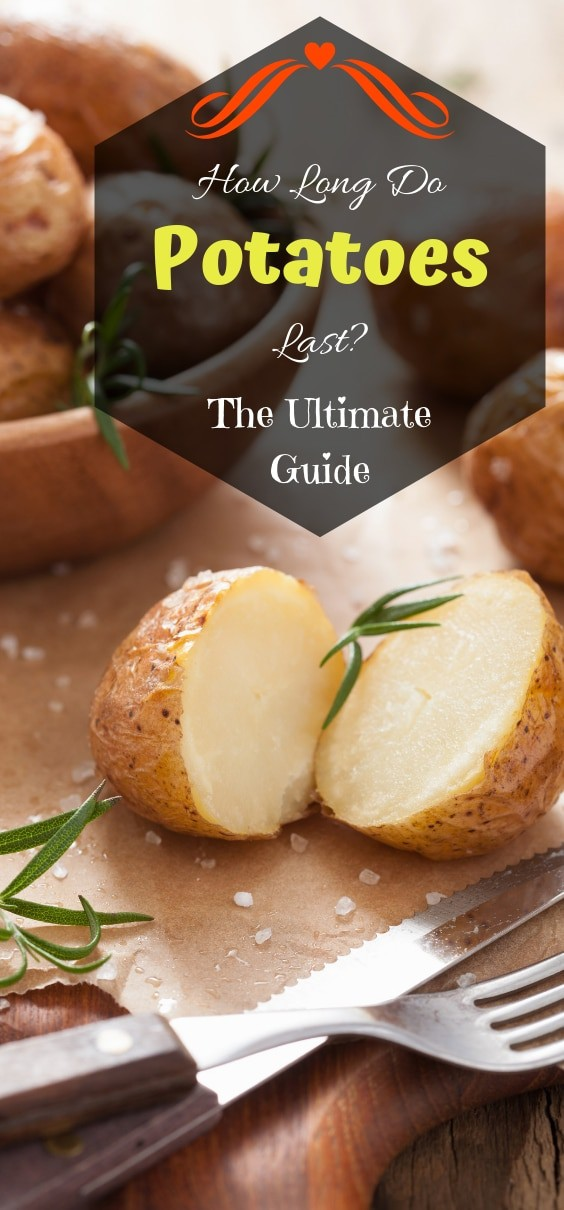 How-to-extend-the-shelf-life-of-potatoes?