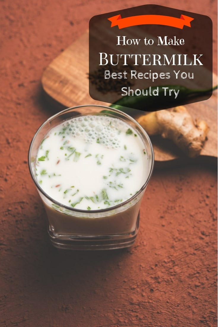 How-to-Make-Buttermilk-Pinterest-1