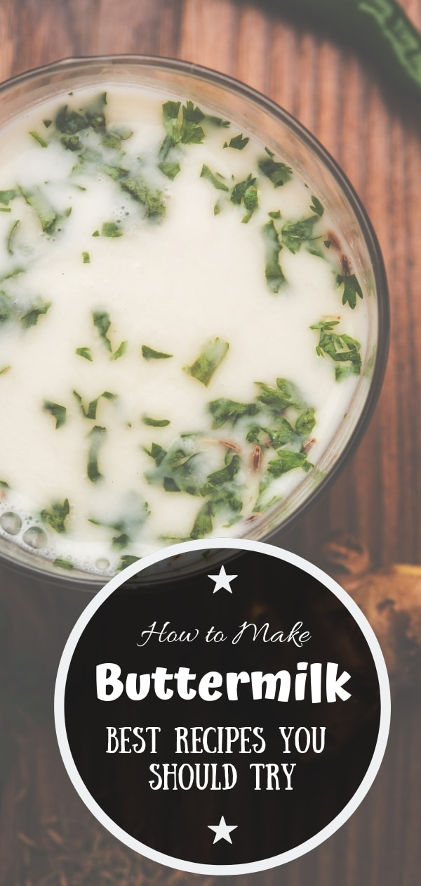 How-to-Make-Buttermilk-Pinterest-long-2
