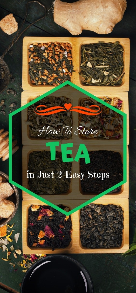 How-to-keep-tea-fresh