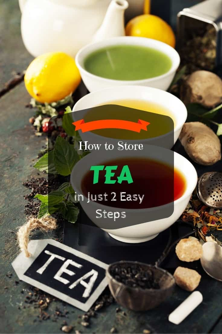 How-to-store-loose-leaf-tea