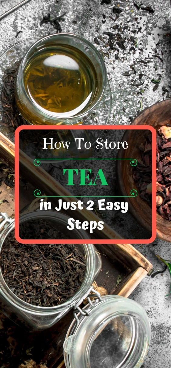 How-to-store-tea