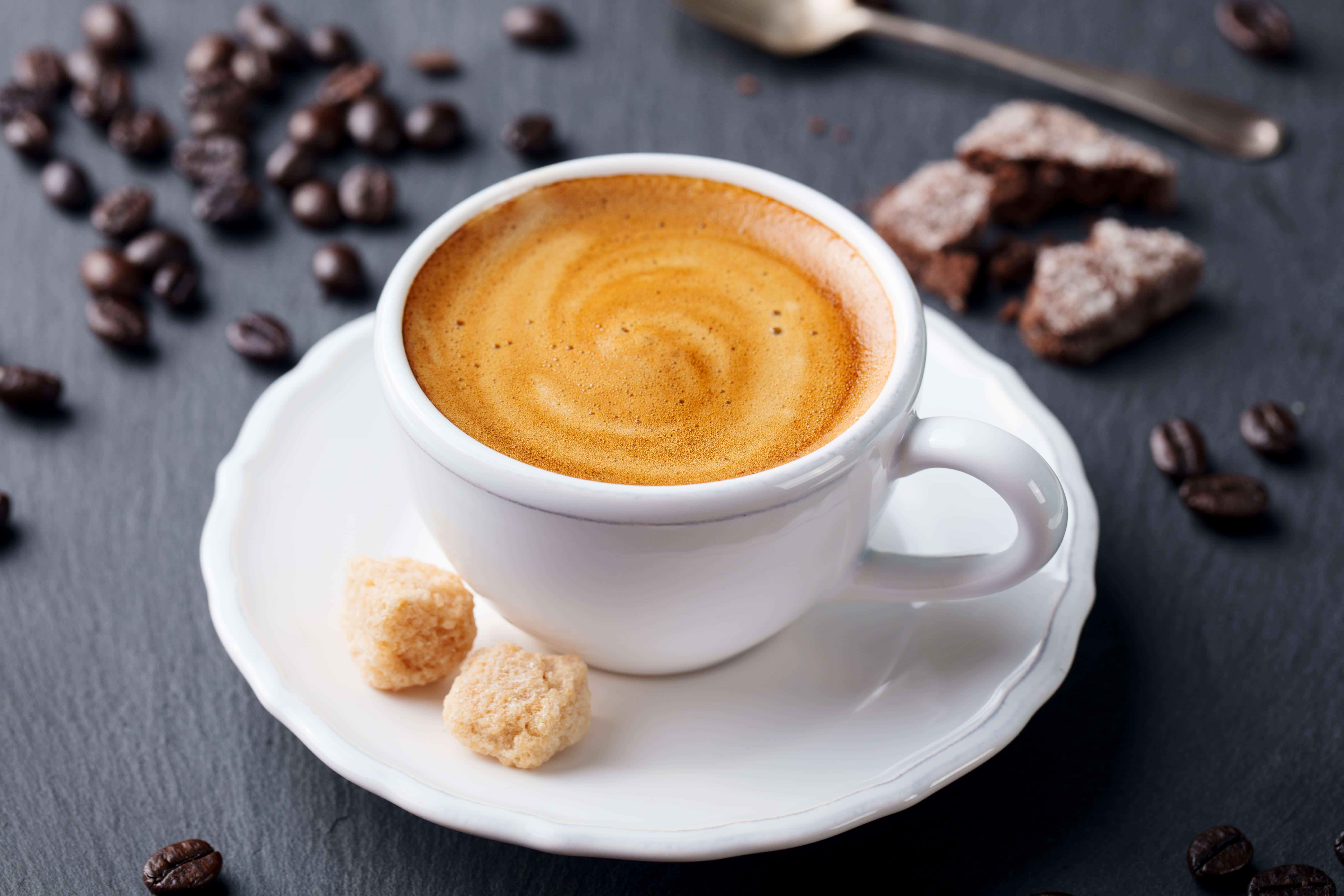 Pick-best-espresso-beans