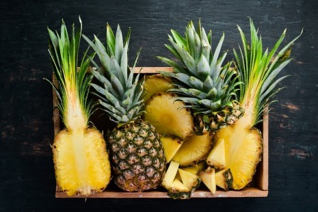How-to-store-pineapple-and-keep-it-fresh