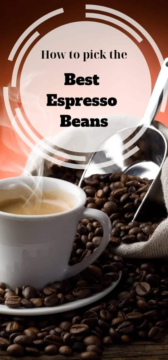 In this guide, you will learn how to make #espresso at home. Also, learn how to pick the best beans. Finally, learn how to froth your milk to perfection.