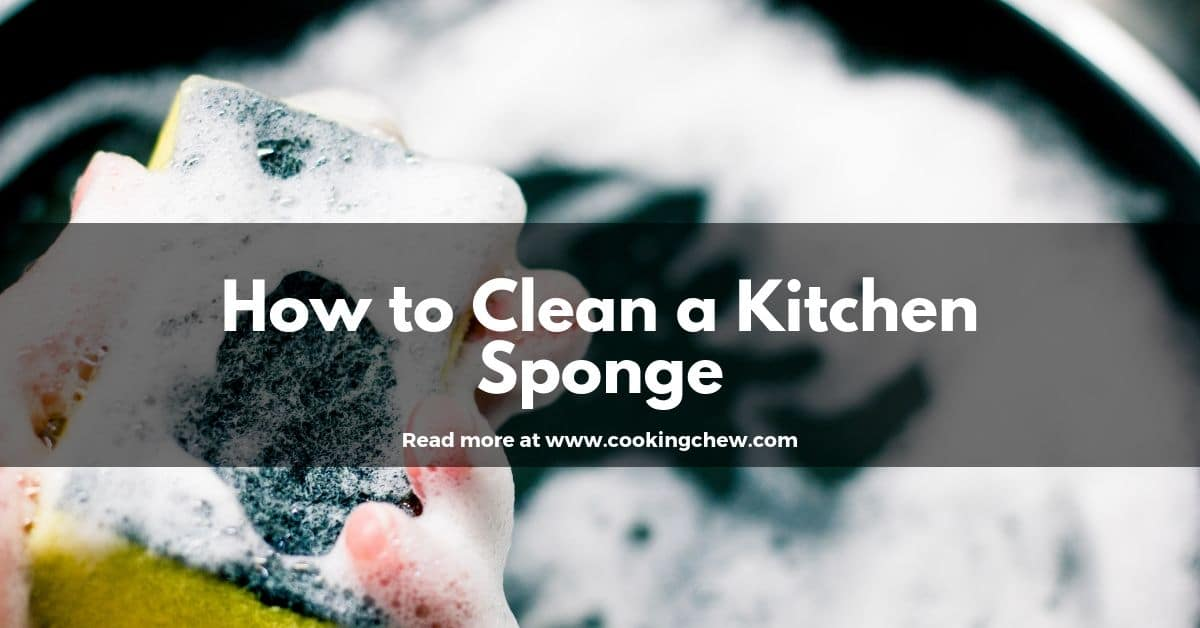 How To Clean A Kitchen Sponge,Where Is Diana Buried
