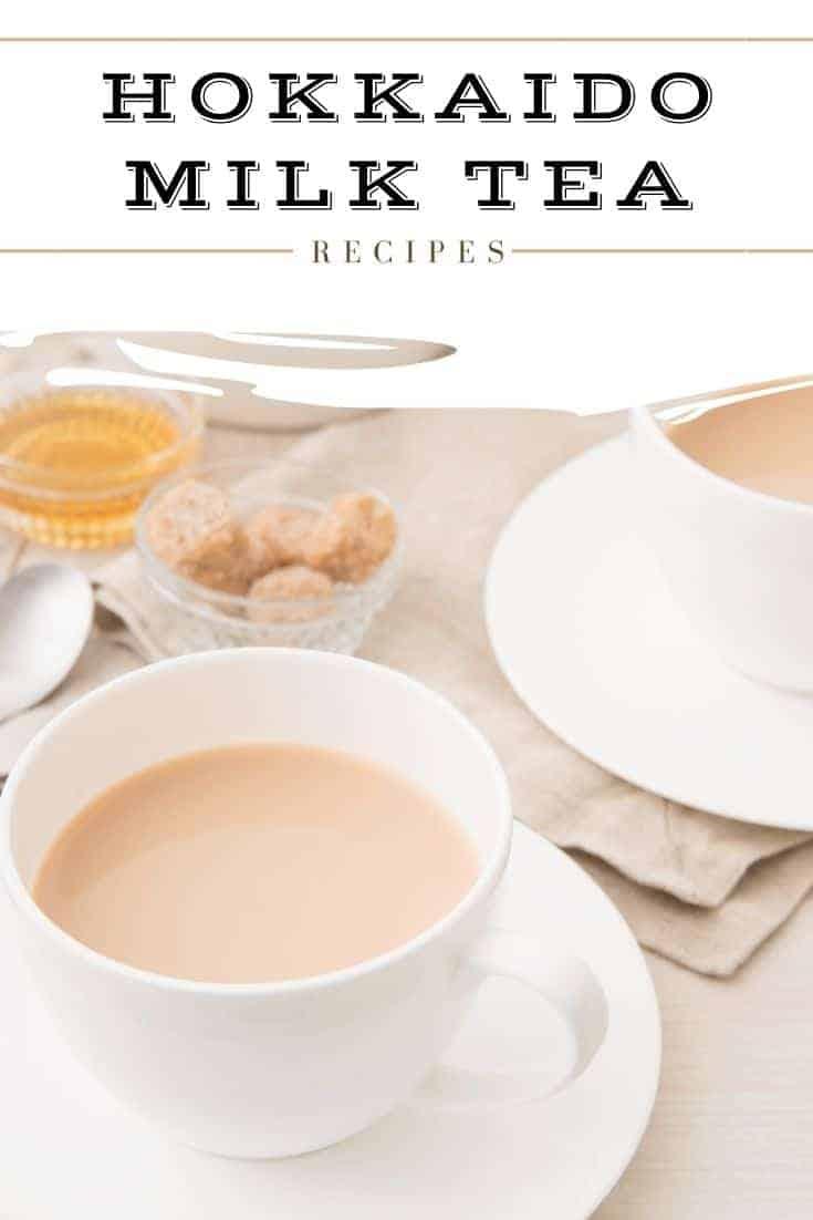 Kolostor tea prostatitis főzés receptje