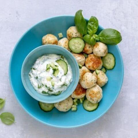 35 Greek recipes