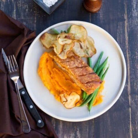 15 Delicious Pork Belly Recipes