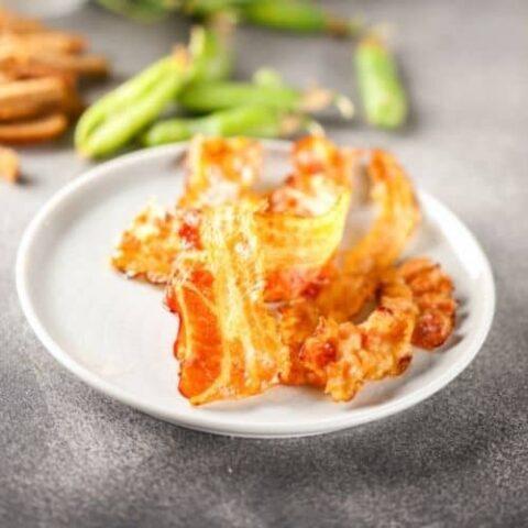 27 Best Air Fryer Appetizers