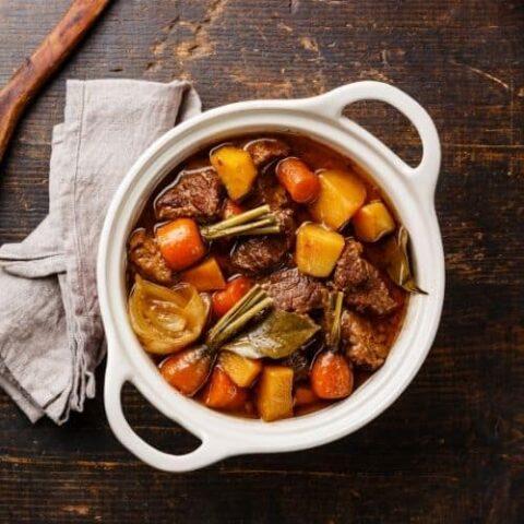 25 Keto Thanksgiving Recipes