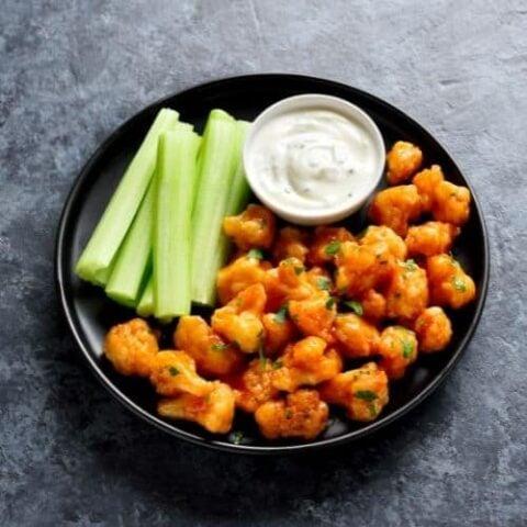 20 Vegan Fall Recipes To Try This Season