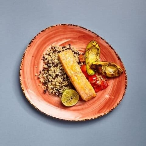 25 Sides: Inspiration For What To Serve With Fish